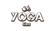 Yoga Class Chania - Cosy yoga studio in the heart of Chania, Crete